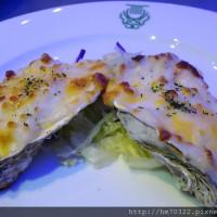 桃園市美食 餐廳 異國料理 多國料理 龍皇丹信仰餐飲 照片