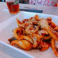 高雄市美食 餐廳 中式料理 粵菜、港式飲茶 品粵小館 照片