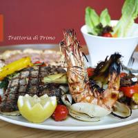 台北市美食 餐廳 異國料理 義式料理 Trattoria di Primo-大直店 照片