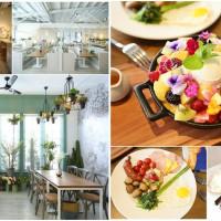 台南市美食 餐廳 異國料理 異國料理其他 米拉貝爾 照片
