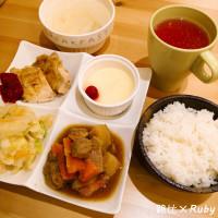 新北市美食 餐廳 中式料理 中式料理其他 貝芮小廚房 照片