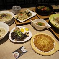 台南市美食 餐廳 中式料理 麵食點心 禮面作 Noodle Mix(台南中華店) 照片