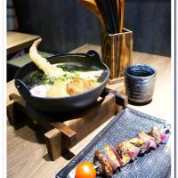 台北市美食 餐廳 異國料理 日式料理 弍三 照片