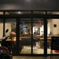 台中市美食 餐廳 異國料理 日式料理 阿TAKA小料理屋 照片