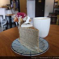 台中市美食 餐廳 咖啡、茶 咖啡館 Supple coffee 照片