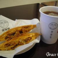 台北市美食 餐廳 異國料理 異國料理其他 倆倆號(台北站前店) 照片
