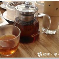 ❤妮琪❤在點到點 點心專賣 (松江南京站) pic_id=3298521