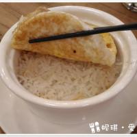 ❤妮琪❤在點到點 點心專賣 (松江南京站) pic_id=3298531