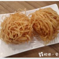 ❤妮琪❤在點到點 點心專賣 (松江南京站) pic_id=3298516