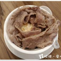 ❤妮琪❤在點到點 點心專賣 (松江南京站) pic_id=3298530