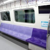 桃園市休閒旅遊 景點 車站 桃園捷運 照片