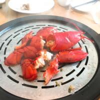 新竹縣美食 餐廳 中式料理 中式料理其他 蒸籠宴竹北店 照片