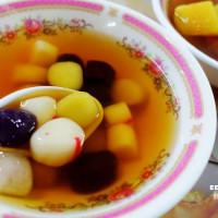 嘉義縣美食 餐廳 飲料、甜品 甜品甜湯 阿丹姨圓仔湯 照片