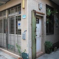 台南市美食 餐廳 異國料理 義式料理 双生 Shuànsên Cafe 照片