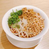 Kelly mao在開飯食堂 pic_id=3309303