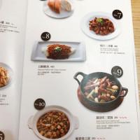 Kelly mao在開飯食堂 pic_id=3309302