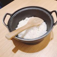 新北永和「頂溪捷運站」開飯食堂 比漾廣場