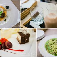 台北市美食 餐廳 異國料理 日式料理 LeTAO小樽洋菓子舖 中山店 照片