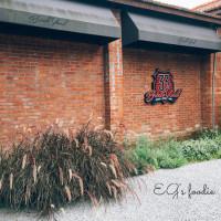 台北市美食 餐廳 異國料理 美式料理 美軍俱樂部 照片