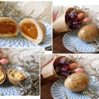 高雄市美食 餐廳 中式料理 小吃 所長茶葉蛋(高雄自由店) 照片