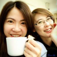 台北市美食 餐廳 速食 速食其他 pÜrelab 照片