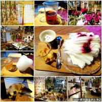 桃園市美食 餐廳 飲料、甜品 剉冰、豆花 朝夕相處 coexist studio 照片