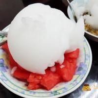 新竹縣美食 餐廳 飲料、甜品 飲料、甜品其他 真順冰城 照片