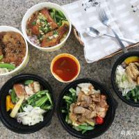 台北市美食 餐廳 異國料理 異國料理其他 麥斯盒子 照片