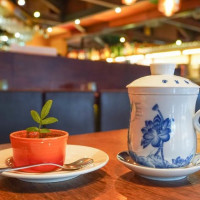 Ling's美食x幸福遊在大洲魚寮 pic_id=5954988