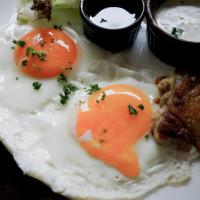 台北市美食 餐廳 異國料理 義式料理 am Daily 照片