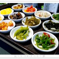 高雄市美食 餐廳 異國料理 韓式料理 韓咪達韓式料理 照片
