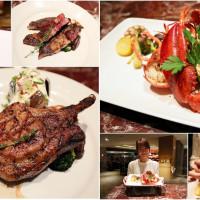台南市美食 餐廳 異國料理 美式料理 香格里拉台南遠東大飯店-尚酒吧 照片