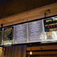 新北市美食 餐廳 異國料理 異國料理其他 慢思Amour.Sacrifice 照片