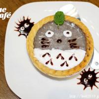 台北市美食 餐廳 咖啡、茶 咖啡館 S one Cafe 照片