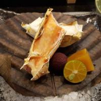 高雄市美食 餐廳 異國料理 廣澤鮓日本料理 照片