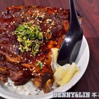 宜蘭縣美食 餐廳 異國料理 日式料理 猿燒季節料理 羅東店 照片