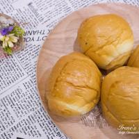 台北市美食 餐廳 烘焙 麵包坊 Maroco_馬路口烘焙小舖 照片