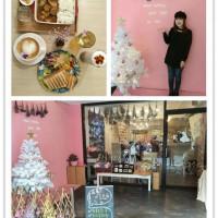台北市美食 餐廳 咖啡、茶 咖啡、茶其他 花惹花咖啡 照片