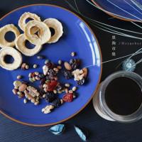 台北市美食 餐廳 零食特產 零食特產 黑狗市集 照片