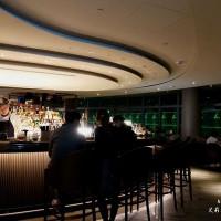 新北市美食 餐廳 異國料理 多國料理 Asia 49 亞洲料理及酒廊 照片