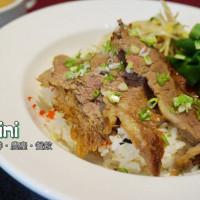 台北市美食 餐廳 中式料理 原民料理、風味餐 paini 照片