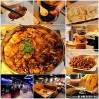 桃園市美食 餐廳 中式料理 黃記煌三汁燜鍋 (桃園店) 照片