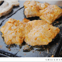 屏東縣美食 餐廳 餐廳燒烤 燒肉 吉鮮365石板烤肉火鍋 照片