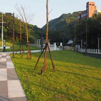 [基隆-中正區]  八斗子車站的初次探險!