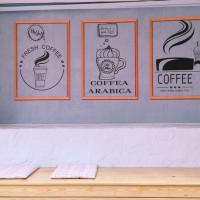台北市美食 餐廳 咖啡、茶 FURO CAFE 照片