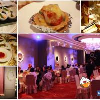 台南市美食 餐廳 中式料理 中式料理其他 雅悅會館 照片