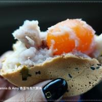 台中市美食 餐廳 烘焙 烘焙其他 大判燒 照片