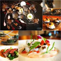 台北市美食 餐廳 異國料理 異國料理其他 法斯樂創意法式料理餐廳 照片