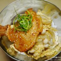 台北市美食 餐廳 速食 早餐速食店 早安美芝城(北市活力汀州店) 照片