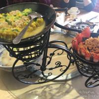 宜蘭縣美食 餐廳 中式料理 中式料理其他 光武農產品生活館 照片